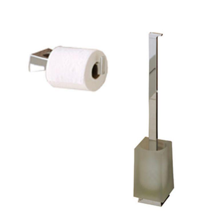 quel papier toilette pour sanibroyeur with quel papier toilette pour sanibroyeur good. Black Bedroom Furniture Sets. Home Design Ideas