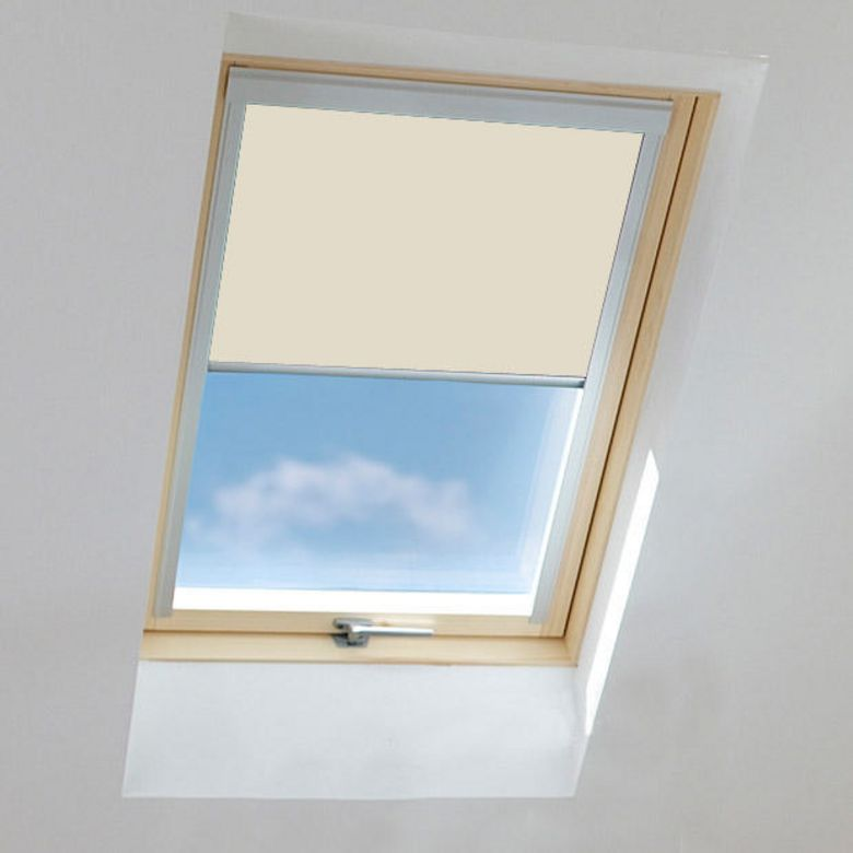 store occultant velux ggl m04 awesome perfect skylight. Black Bedroom Furniture Sets. Home Design Ideas