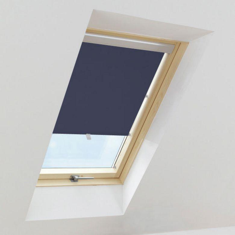 store rideau enrouleur lapeyre manuel ton bleu fen tres. Black Bedroom Furniture Sets. Home Design Ideas