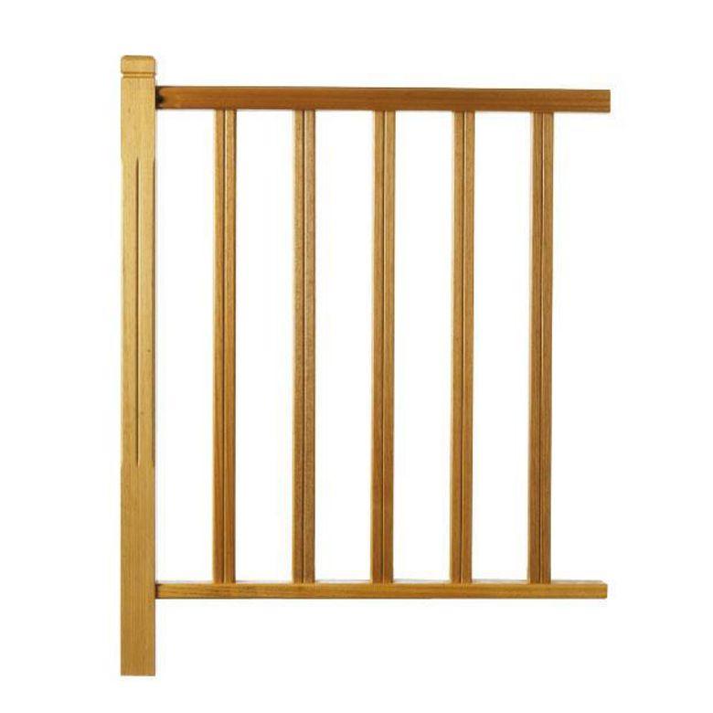 fuseaux moulur s sapin poteau sans platine escaliers. Black Bedroom Furniture Sets. Home Design Ideas