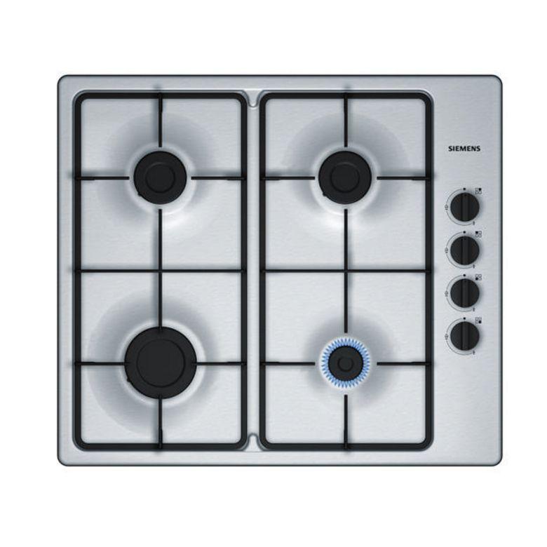 table de cuisson gaz siemens en mail cuisine. Black Bedroom Furniture Sets. Home Design Ideas