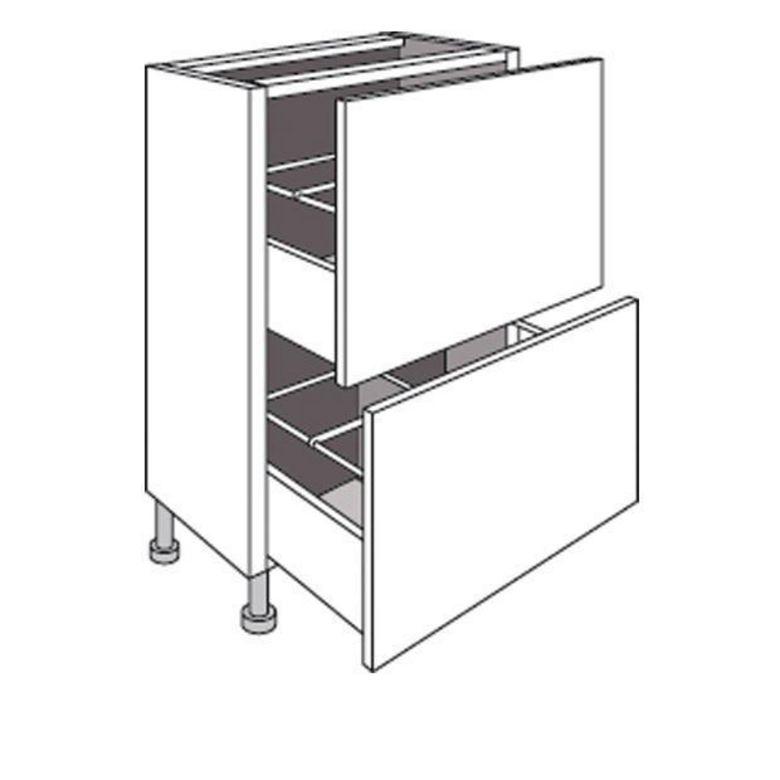 four encastrable faible profondeur profondeur four. Black Bedroom Furniture Sets. Home Design Ideas
