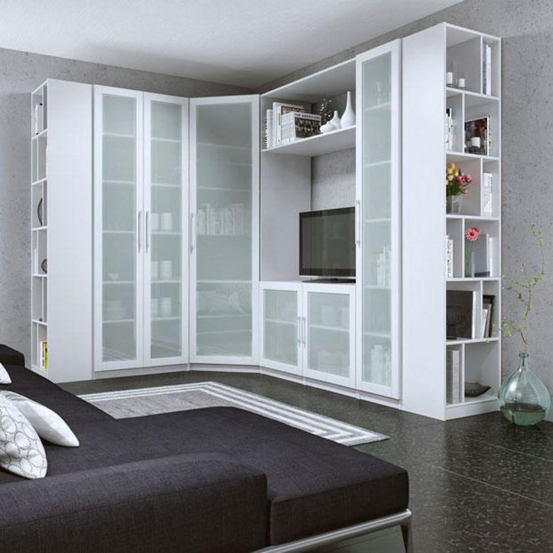 porte vitr e cm pour dressing espace pi ces vivre espace profondeur 35 cm espace. Black Bedroom Furniture Sets. Home Design Ideas