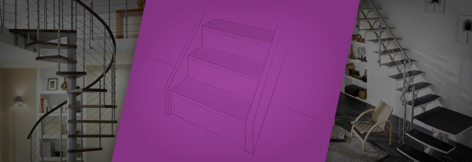 Escaliers-960x330