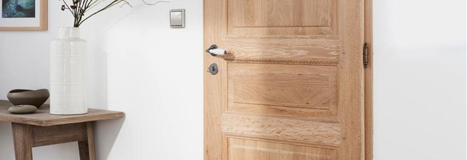Quelle est l origine du bois lapeyre for Porte fenetre lapeyre classic bois