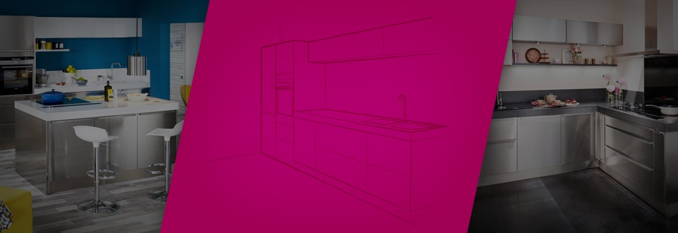 Generique-960x330-cuisine