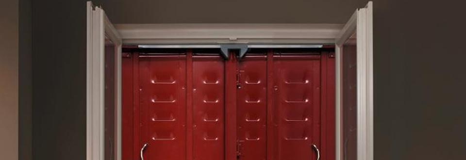 les diff rents mat riaux des persiennes. Black Bedroom Furniture Sets. Home Design Ideas