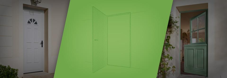 Portes-960x330