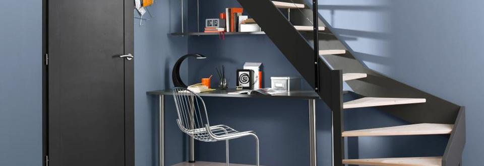 quel budget pour une r novation de cuisine. Black Bedroom Furniture Sets. Home Design Ideas