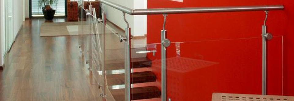 concevoir et poser une balustrade. Black Bedroom Furniture Sets. Home Design Ideas