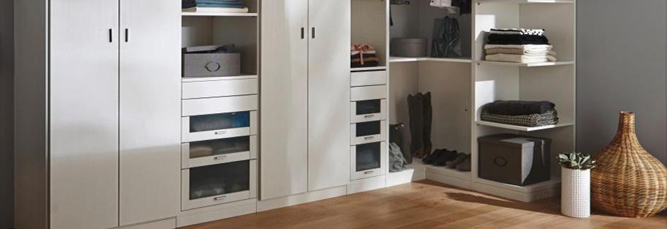 cr er un espace de vie tourn vers l ext rieur. Black Bedroom Furniture Sets. Home Design Ideas