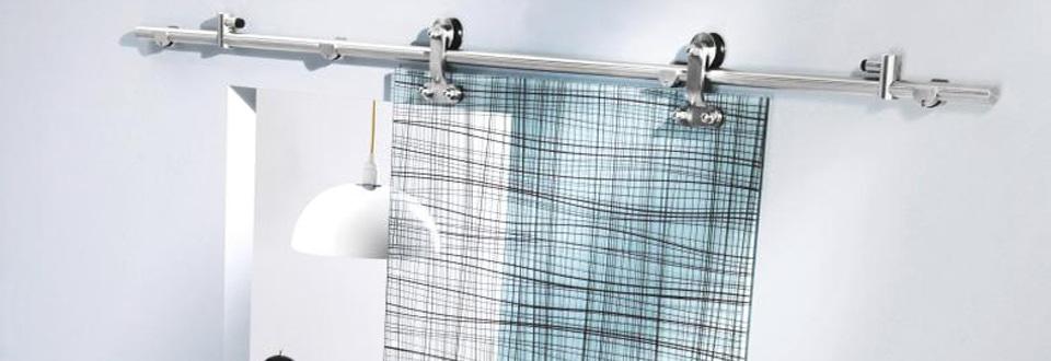 Les Portes Coulissante Dintérieur Design - Porte placard coulissante de plus porte d intérieur coulissante