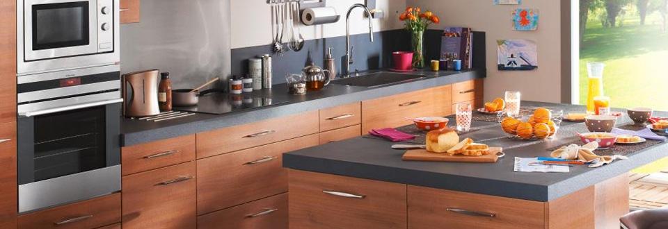Lapeyre cuisine carat meuble sous evier ikea cuisine for Cuisine carat lapeyre