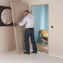 echelle gain de place droit london h tre escaliers. Black Bedroom Furniture Sets. Home Design Ideas