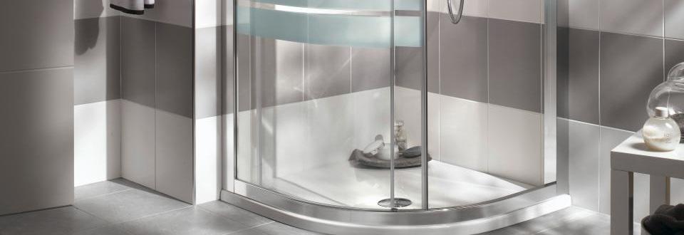 la sécurité dans la salle de bain : l'électricité - Securite Salle De Bain