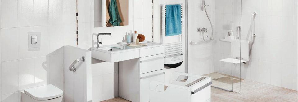 vasques, lavabos et plans de toilette : que choisir ?