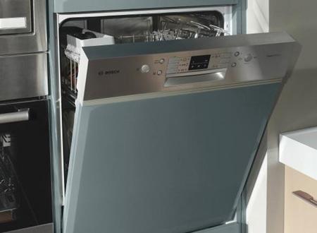 Armoire Four Lave Vaisselle Almoire