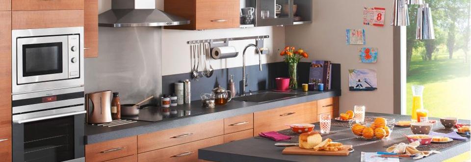 Ces accessoires de cuisine indispensables for Accessoire de cuisine
