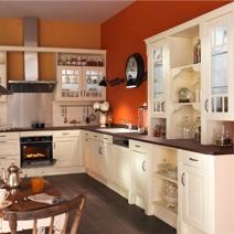 Plan de travail inox sur mesure cuisine - Mesure d hygiene en cuisine ...