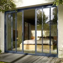 opter pour la r novation de fen tres. Black Bedroom Furniture Sets. Home Design Ideas