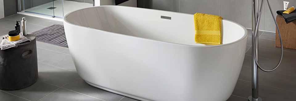 baignoire ilot lapeyre blitterwolf. Black Bedroom Furniture Sets. Home Design Ideas