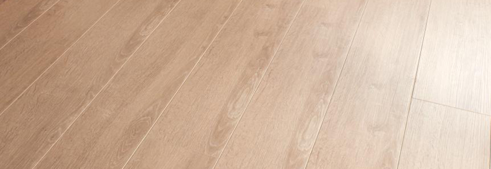 Sol Stratifi Quick Step. Cool Parquet Stratifie Clipsable Quick