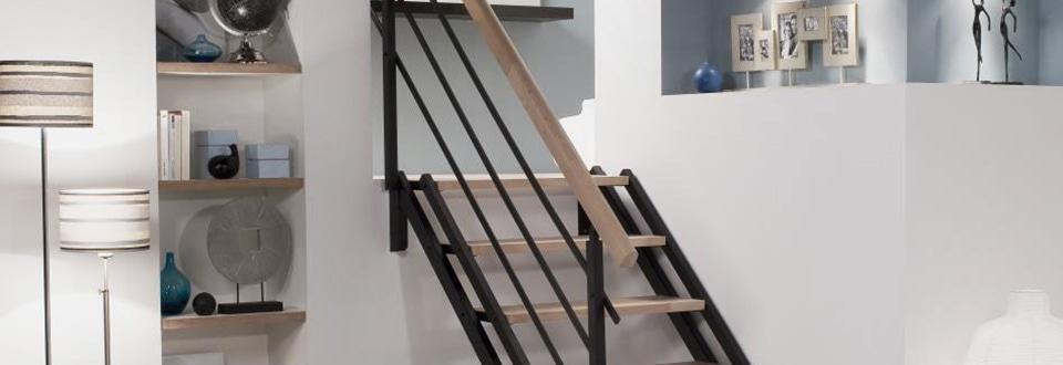 MEA-escaliers-interieurs