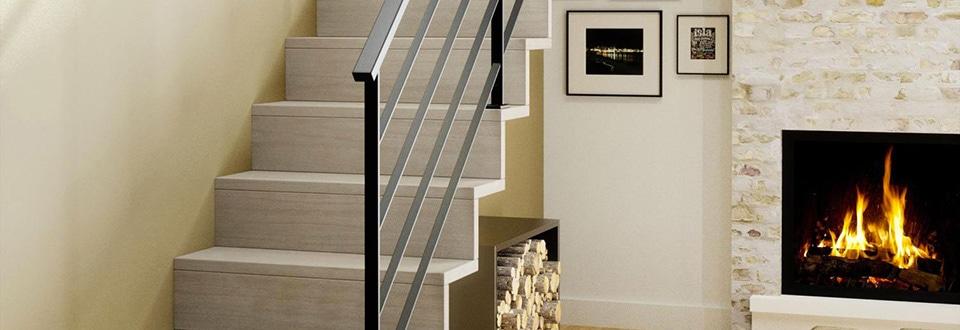 MEA_entretenir_escalier_bois