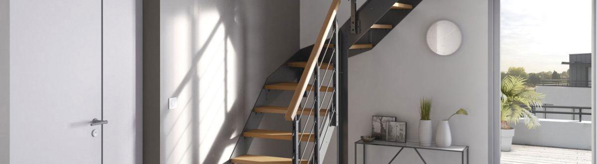 escalier std ou sm header