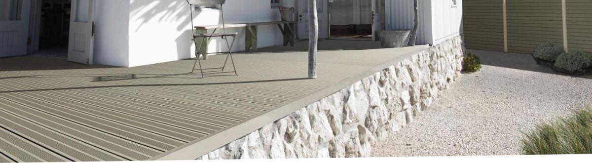 terrasse header