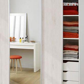 Menuiseries cuisines salles de bains lapeyre - Porte coulissante encastrable lapeyre ...