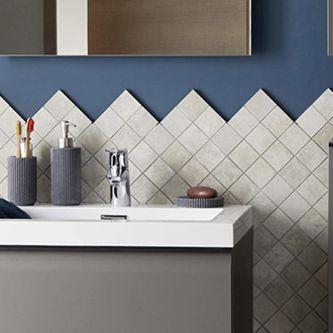 menuiseries cuisines salles de bains lapeyre. Black Bedroom Furniture Sets. Home Design Ideas