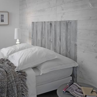 lambris anglet sapin blanc brut de sciage sols murs. Black Bedroom Furniture Sets. Home Design Ideas