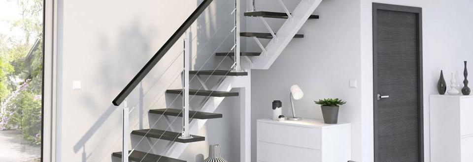 escaliers-aeriens