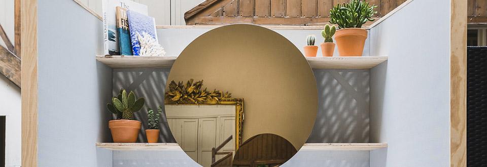 salle de bains tout en beaut. Black Bedroom Furniture Sets. Home Design Ideas