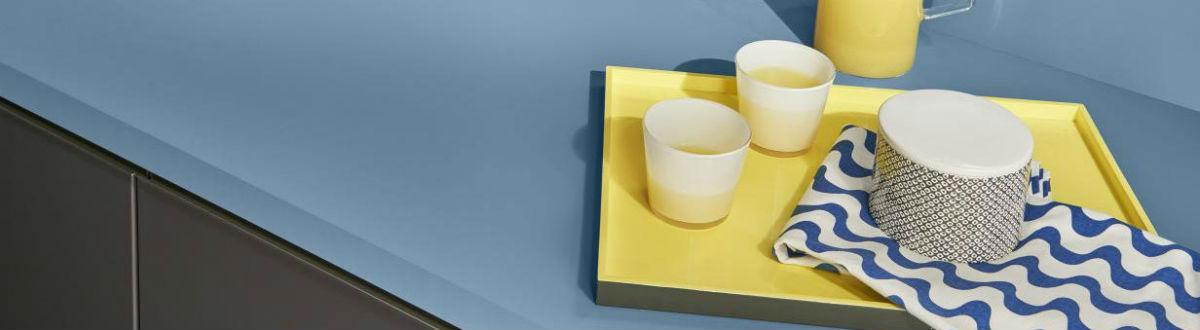quels mat riaux choisir pour mon plan de travail. Black Bedroom Furniture Sets. Home Design Ideas
