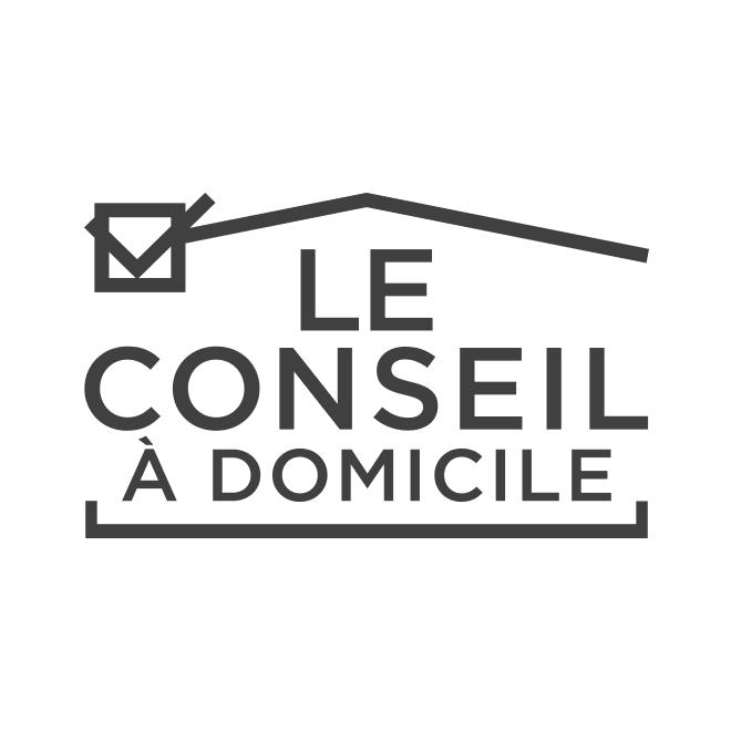 Picto 2018 conseil domicile
