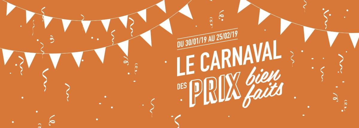 1902_carnaval_pbf_HP