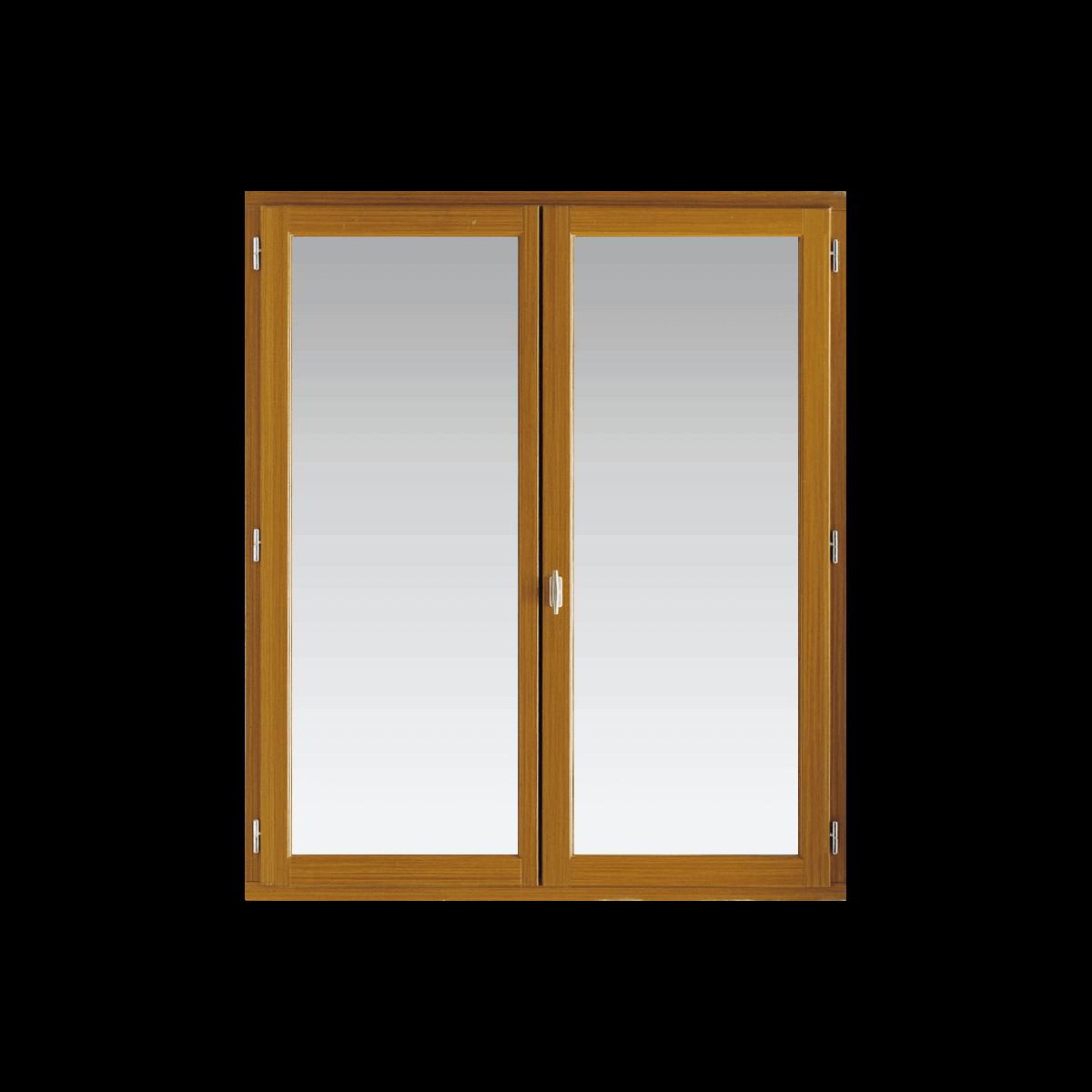 947fd357f240d5 Fenêtres, portes-fenêtres et baies coulissantes Chêne - Fenêtres ...