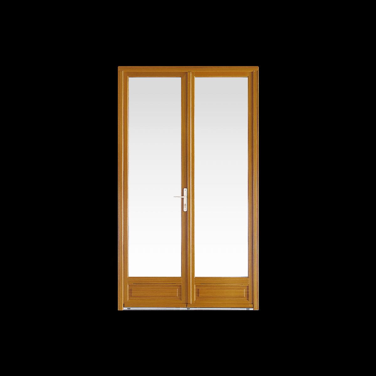Fenêtres Portes Fenêtres Et Baies Coulissantes Chêne Fenêtres