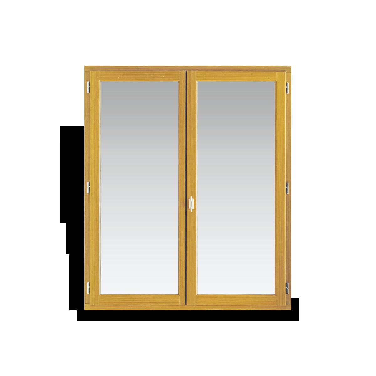 Fenêtres Portes Fenêtres Et Baies Coulissantes Pin Fenêtres Lapeyre