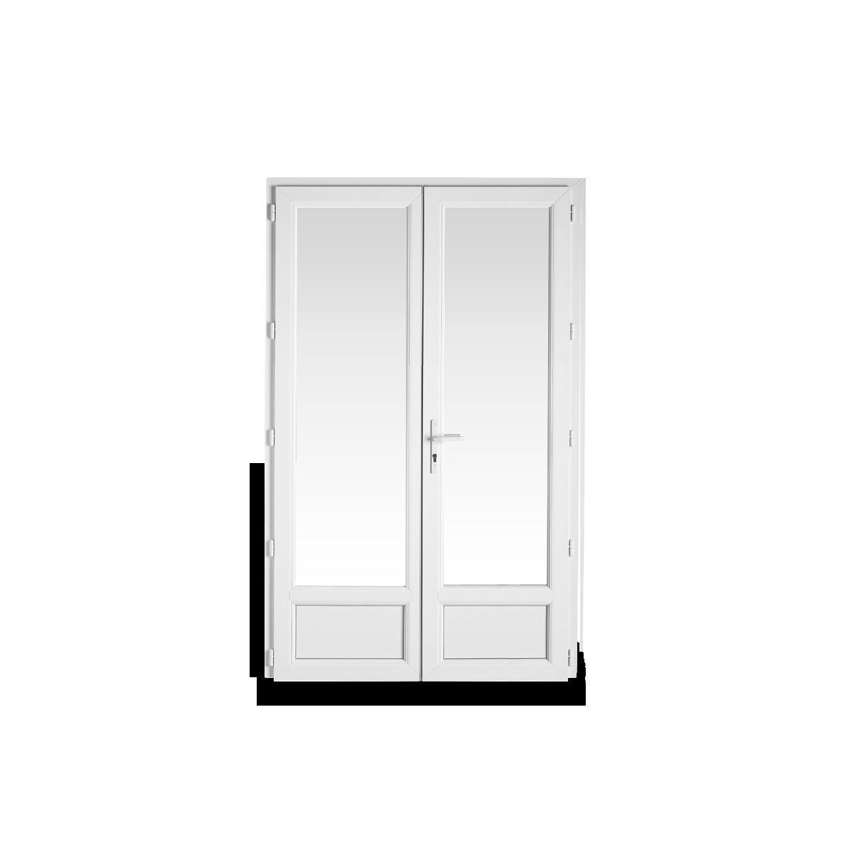 Fenêtres Portes Fenêtres Et Baies Coulissantes Pvc Fenêtres Lapeyre